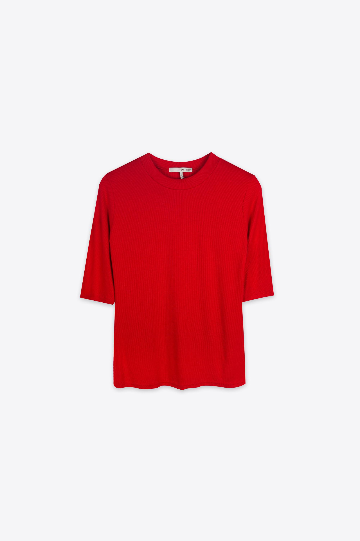 TShirt H594 Red 9