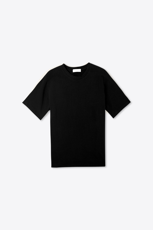 TShirt H645 Black 7