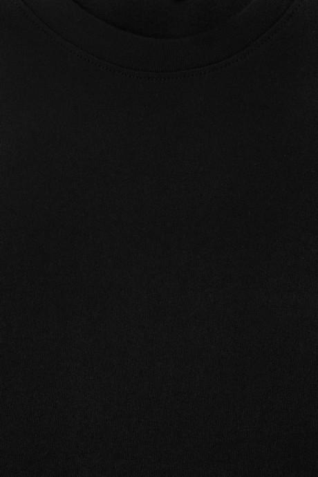 TShirt H645 Black 8