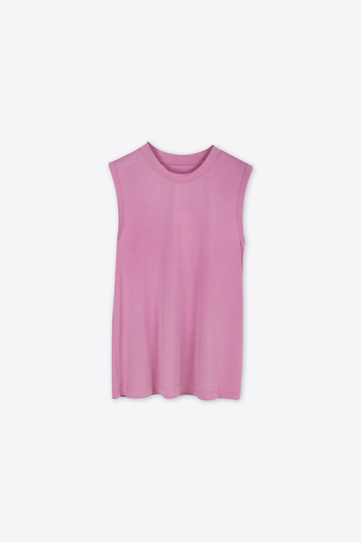 Tank 2136 Pink 9