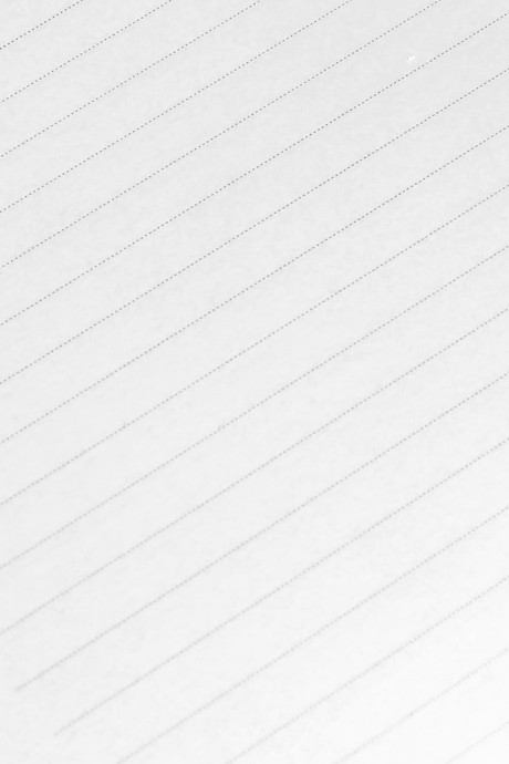 White Calendar 2421 White 4