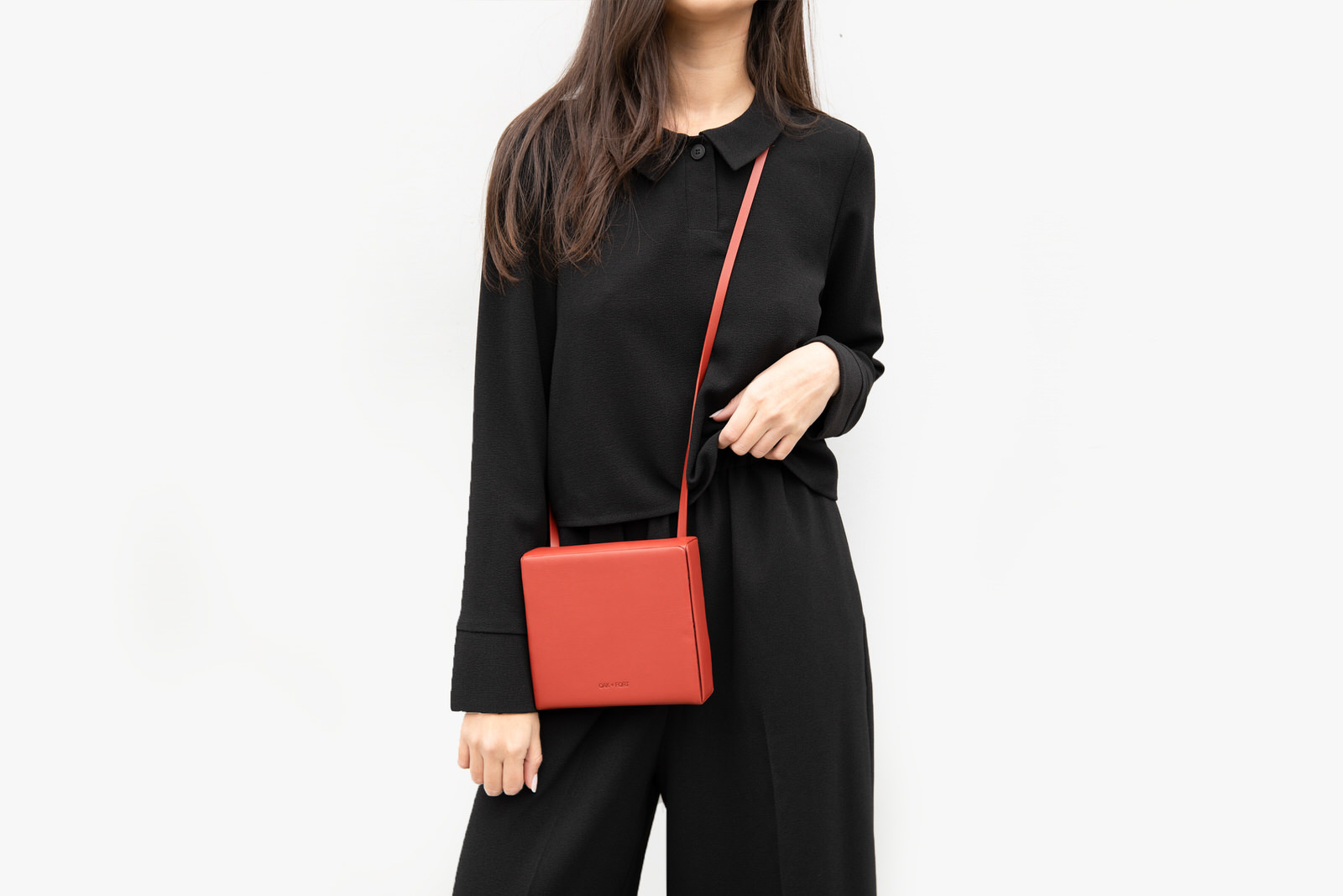 Modern Womenswear Jumpsuits