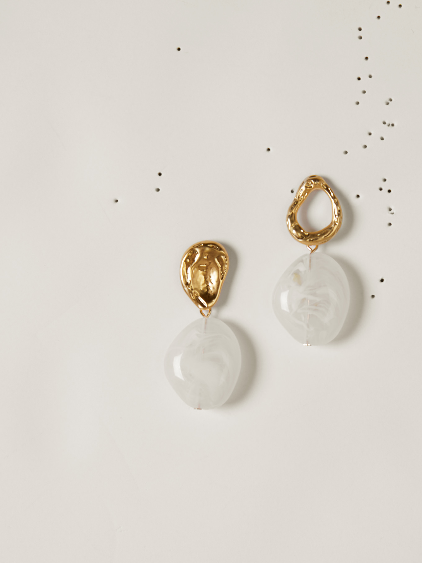 Women's jewelry fall winter clothing and accessories
